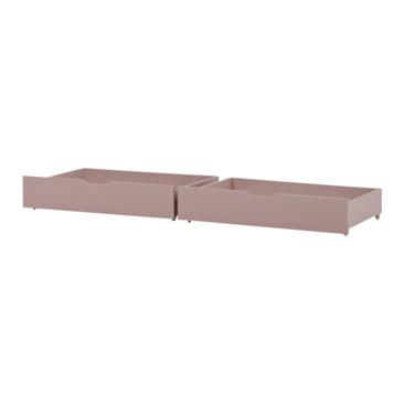 set di cassetti HS-BASIC