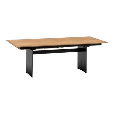 tavolo per sala da pranzo ARENA