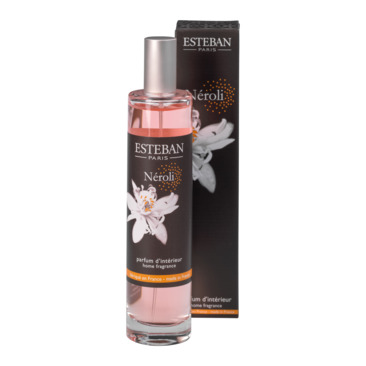 spray d'ambiance BOUQUET CLASSIC
