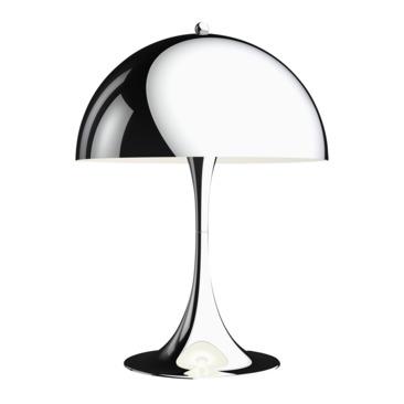 lampada da tavolo PANTHELLA 320
