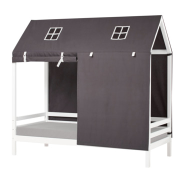 tenda HS-PETS