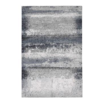 tapis d'Orient modernes Sahar Fresco