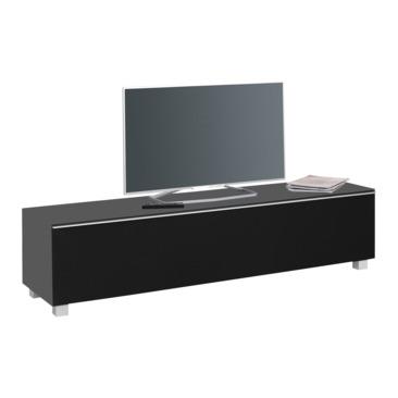 TV-Möbel SWING-506