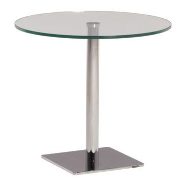 tavolino di complemento FREISTIL 191