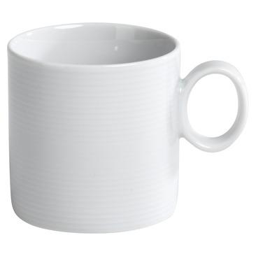 Kaffeetasse LOFT