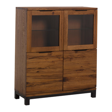 highboard GRAND CANYON