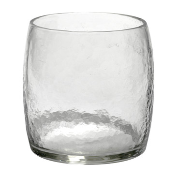 vaso decorativo NIZZA