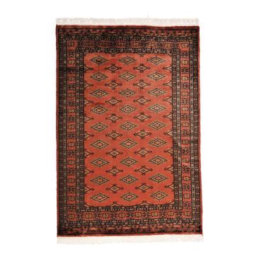 tapis d'Orient classiques Pakistan Jaldar