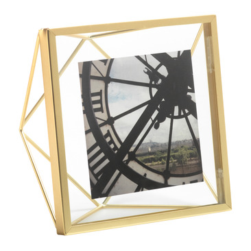 cornice frame Prisma
