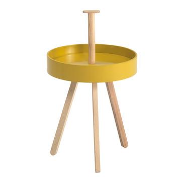 tavolino di complemento GIBLIZ