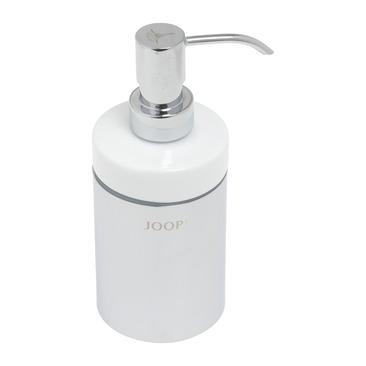 dispenser per sapone CHROMELINE