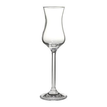 verre à grappa Wine-Daily