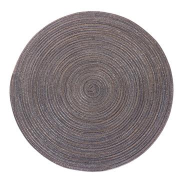 Tischset SAMBA