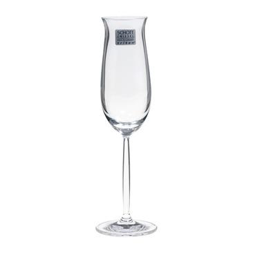 bicchiere da grappa Diva