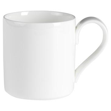 tazza da espresso VB-Modern Grace
