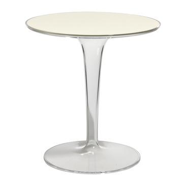 tavolino di complemento TIP TOP
