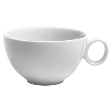 tasse à thé LOFT