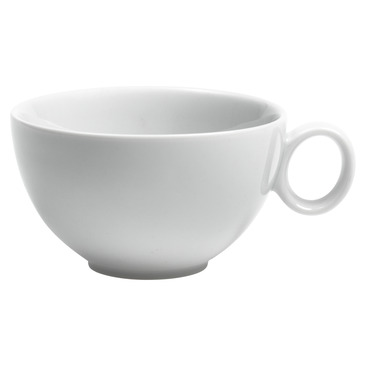 tazza da tè LOFT