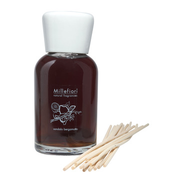 Diffusor Mille-Natural