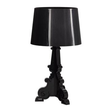 lampe de table BOURGIE