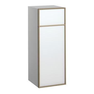 armoire midi SPA