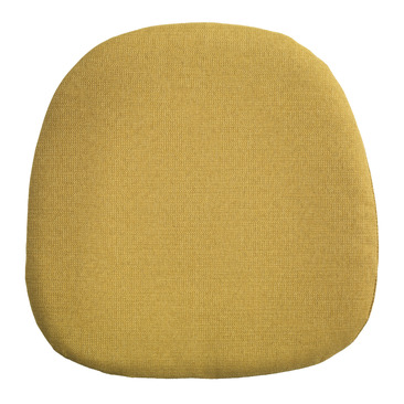 coussin d'assise WILA