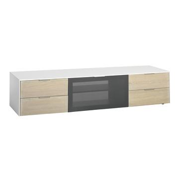 meuble tv VEYRON