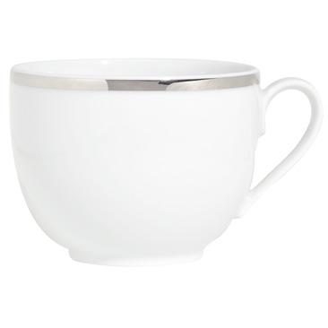 tasse à café ARONDA