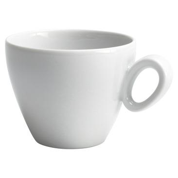 tazza da espresso TRIO