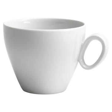 tazza per caffè TRIO
