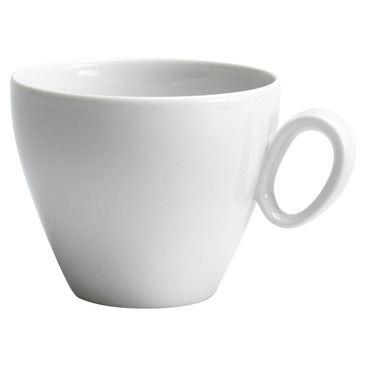 Kaffeetasse TRIO