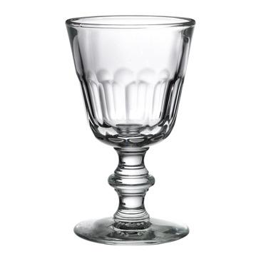 verre à vin blanc Périgord