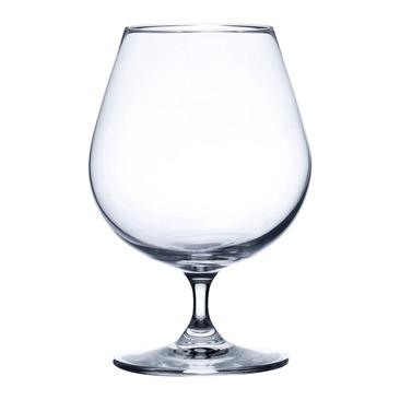 Cognacglas WINE-CIAO+