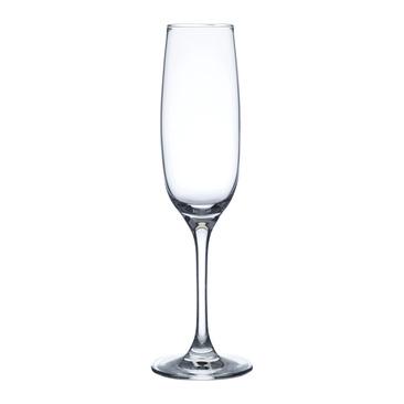 verre à mousseux WINE-CIAO+