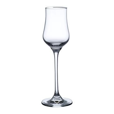 verre à grappa WINE-CIAO+