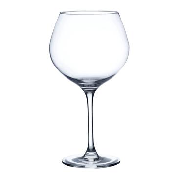 verre à vin rouge WINE-CIAO+