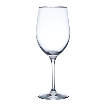 Rotweinglas WINE-CIAO+