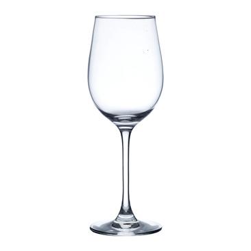 Weissweinglas WINE-CIAO+