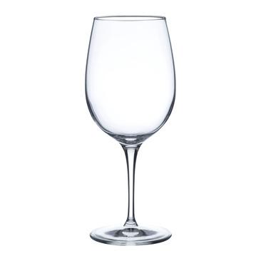 Weinglas PALACE