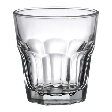 Whiskyglas GIBRALTAR