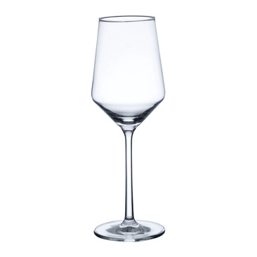 Weissweinglas PURE