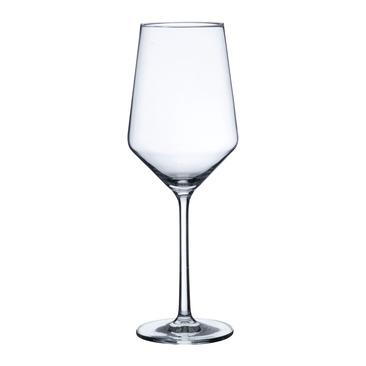 verre à vin rouge PURE