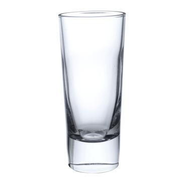 Schnapsglas VERONESE