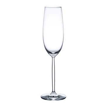 verre à mousseux Diva