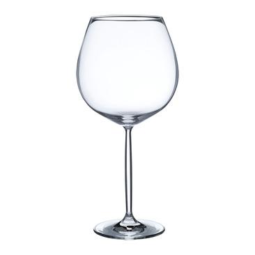 Rotweinglas DIVA