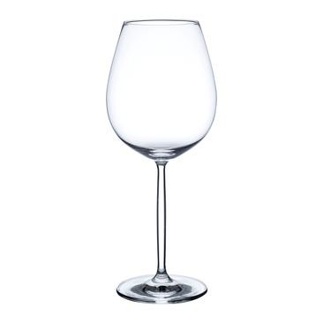 verre à vin rouge Diva