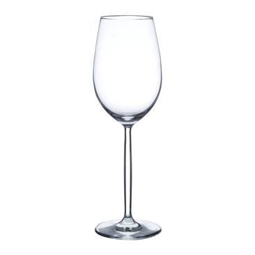 Weissweinglas DIVA