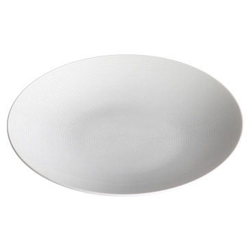 plat LOFT