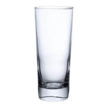 Longdrink-Glas VERONESE