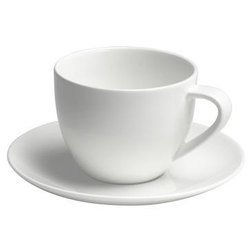 Kaffeetasse A TABLE